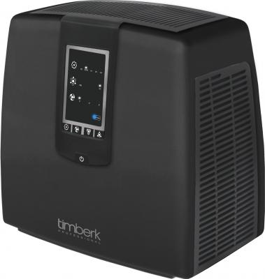 Очиститель воздуха Timberk TAP FL200 MF - общий вид