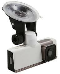 Автомобильный видеорегистратор Jagga DVR 1860GPS - общий вид