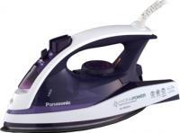 Утюг Panasonic NI-W920AVTW -