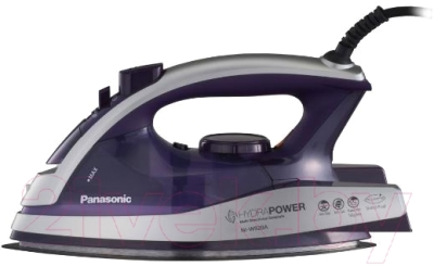 Утюг Panasonic NI-W920AVTW