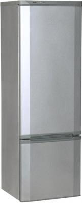 Холодильник с морозильником Nord ДХ 218-7-410 - общий вид