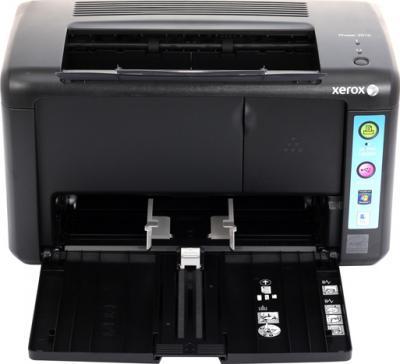 Принтер Xerox Phaser 3010B - общий вид