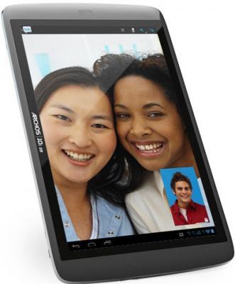 Планшет Archos 101 G9 8GB Classic Tablet - общий вид
