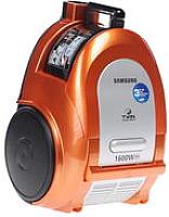 Пылесос Samsung SC6522 (VCC6522S3O/XEV) -
