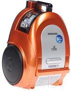 Пылесос Samsung SC6522 (VCC6522S3O/XEV)