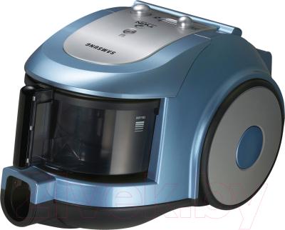 Пылесос Samsung SC6534 (VCC6534V3B/XEV)