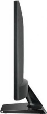 Телевизор LG M2432D-PZ - вид сбоку