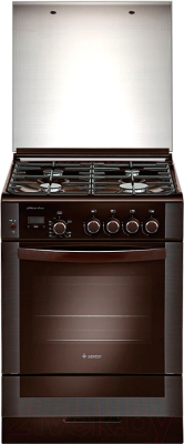 Кухонная плита Gefest 6300-03 СД1К (6300-03 0047)