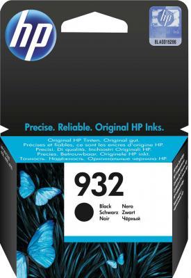 Картридж HP 932 (CN057AE) - общий вид