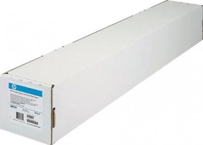 Бумага HP Universal Coated Paper (Q1405A) - общий вид