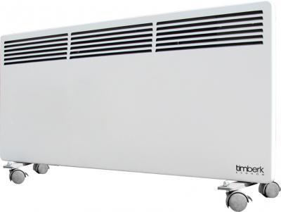 Конвектор Timberk TEC.PS2 M 2000 - общий вид