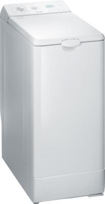 Стиральная машина Gorenje WT63090 - общий вид