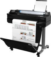 Плоттер HP T520 (CQ890A) -