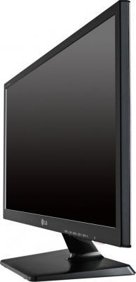 Монитор LG D2343P-BN - общий вид