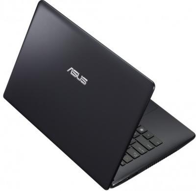 Ноутбук Asus X301A-RX076D - общий вид