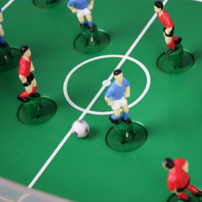 Настольный мини-футбол Simba Футбольная арена 6171210 - игроки
