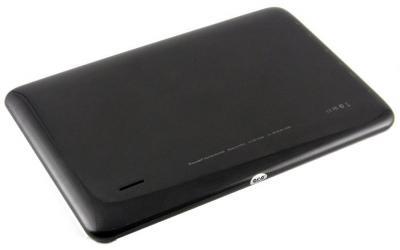 Планшет IconBIT NetTAB Matrix 8GB - общий вид