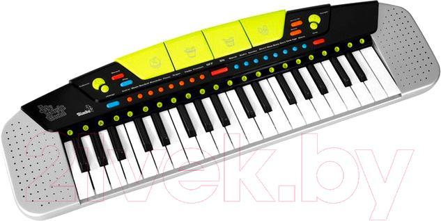 Музыкальная игрушка Simba