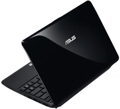 Ноутбук Asus Eee PC X101CH (90OA3PB22111902E33EU) - общий вид