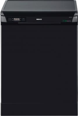 Посудомоечная машина Beko DSFN 6530 B - общий вид