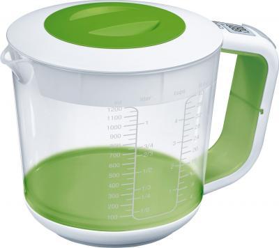 Кухонные весы Beurer KS 41 - общий вид