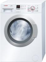 Стиральная машина Bosch WLG20162OE -