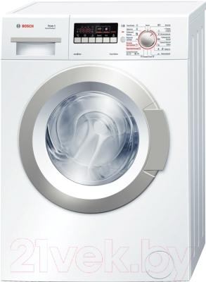 Стиральная машина Bosch WLG20240OE