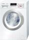 Стиральная машина Bosch WLG 20240 OE -