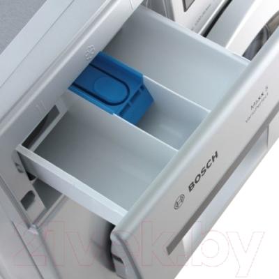 Стиральная машина Bosch WLG2426SOE