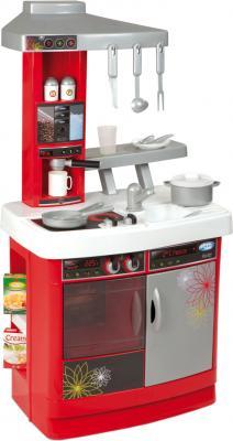 Детская кухня Smoby Кухня детская 024636 - общий вид