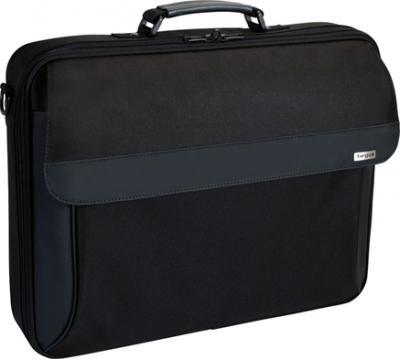 Сумка для ноутбука Targus TBC005EU-60 - общий вид