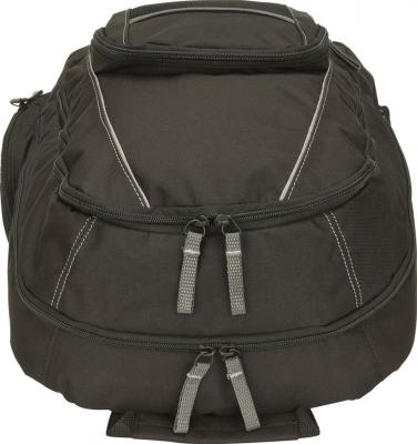 Рюкзак для ноутбука Targus ONB015EU - вид сверху