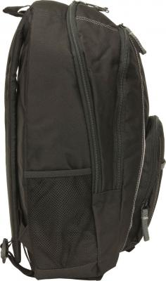 Рюкзак для ноутбука Targus ONB015EU - вид сбоку