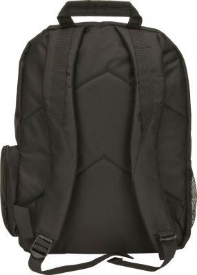 Рюкзак для ноутбука Targus ONB015EU - вид сзади