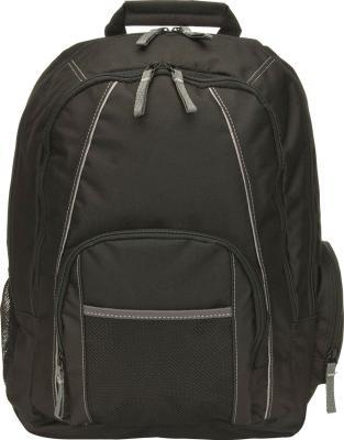 Рюкзак для ноутбука Targus ONB015EU - фронтальный вид