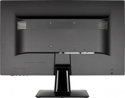 Монитор Viewsonic VA2342-LED - вид сзади