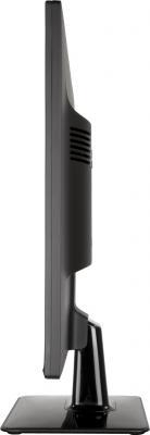 Монитор Viewsonic VA2342-LED - вид сбоку