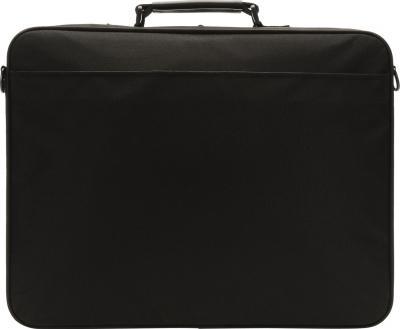 Сумка для ноутбука Targus TBC038EU-50 - вид сзади