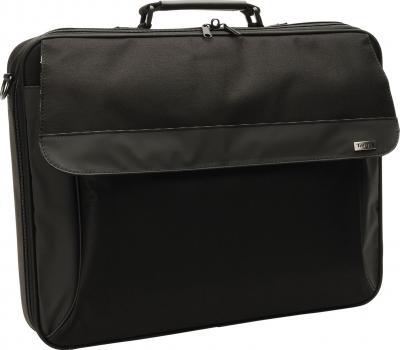 Сумка для ноутбука Targus TBC038EU-50 - общий вид