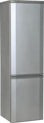 Холодильник с морозильником Nord ДХ 220-7-312 - общий вид