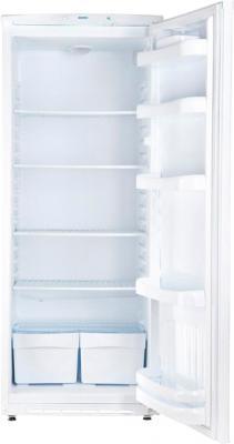 Холодильник без морозильника Nord ДХ 548-7-010 - общий вид