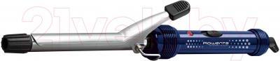 Мультистайлер Rowenta CF4004 F0