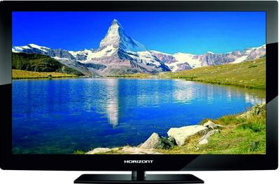 Телевизор Horizont 22LE4210D - общий вид