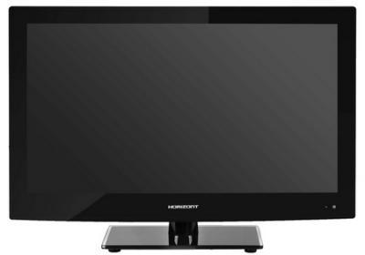 Телевизор Horizont 22LE4211D - общий вид