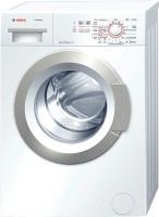 Стиральная машина Bosch WLG20060OE -