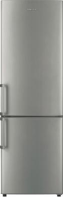 Холодильник с морозильником Samsung RL42SGMG1 - общий вид