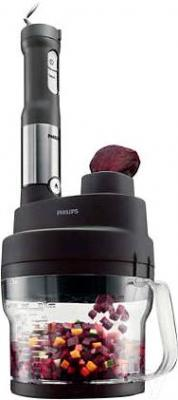 Блендер погружной Philips HR1669/90
