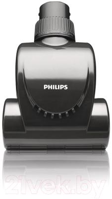 Пылесос Philips FC8952/01