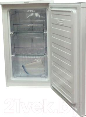 Морозильник Beko TS166020