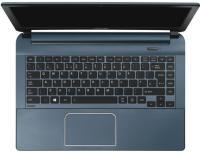 Ноутбук Toshiba Satellite U940-DPS (PSU6SR-00X010RU) - общий вид